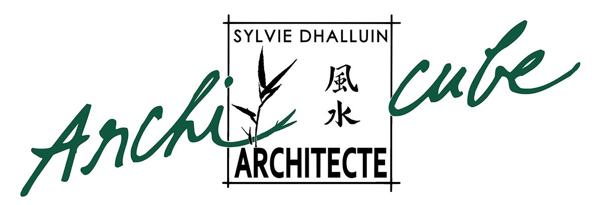 Votre Cabinet d'Architecte Hauts-de-France